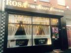 Rosa Thai Massage reviews