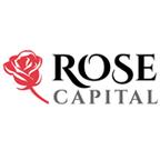 Rose Capital Direct Funding reviews