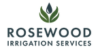 Rosewood Irrigation Services Ltd reviews