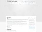 Rosh Removals Ltd reviews