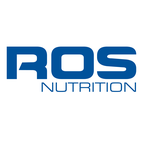 ROS Nutrition® reviews