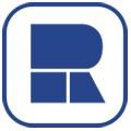 Rossborough Insurance reviews