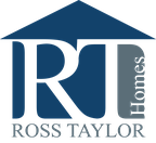 Rosstaylorhomes reviews