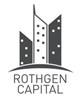 Rothgen Capital reviews
