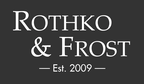 Rothko and Frost reviews
