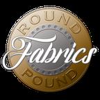 Round Pound Fabrics reviews
