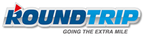 RoundTrip Tyres reviews