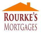 Rourke's Mortgages reviews