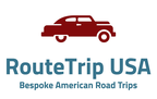 RouteTrip USA reviews