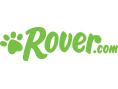 Rover.com reviews
