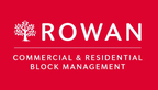 Rowan Block Management reviews