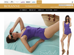 Roxanne Swim reviews