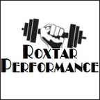 Roxtar Performance reviews