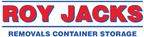 Roy Jacks Removals reviews