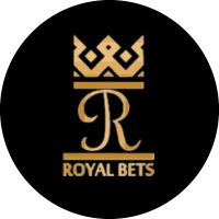 Royal Bets reviews