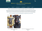 Royal Cats & Dogs reviews