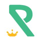 Royal Cleaning reviews