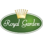 Royal Garden UK reviews