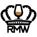 Royal Mile Whiskies reviews