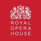 Royal Opera House reviews