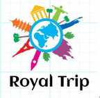 Royal Trip reviews