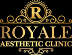 Royale Aesthetic Clinic reviews