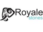 Royale Stones reviews