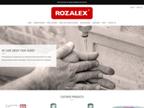 Rozalex reviews