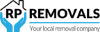RP Removals Ltd reviews