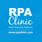 RPA Clinic reviews