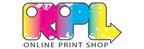 RPL Print reviews