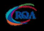 RQA reviews