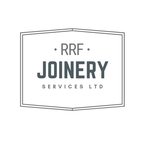 RRF Joinery Services Ltd reviews