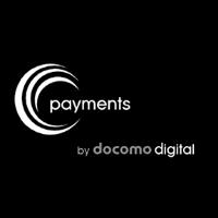 DOCOMO Digital Opinie