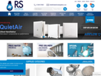 RS Electrical Supplies reviews