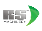 RS Machinery reviews