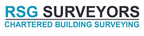 RSG Surveyors Limited reviews