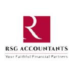 RSG Accountants reviews