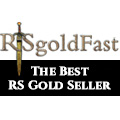 Rsgoldfast reviews