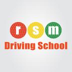 RSM Driving School reviews