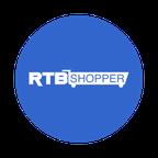 RTBShopper reviews