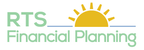 RTS Financial Planning reviews