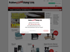 Rubber Stamp Champ reviews