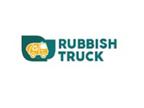 Rubbish Truck Ltd reviews