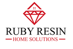 Ruby Home Solutions reviews