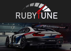 Rubytune reviews