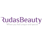 Rudasbeauty reviews