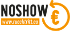NoShow Consumer Travel Rights GmbH reviews