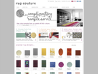 Rug Couture reviews