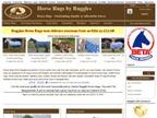 Ruggles Horse-rugs reviews